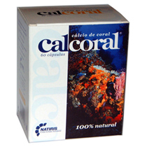 carcoral