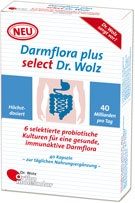 darmflora_plus_select
